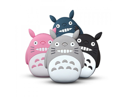 power-bank-totoro