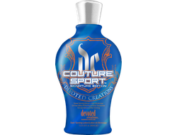 Усилитель загара  COUTURE SPORT Signature Edition™ Devoted Creations