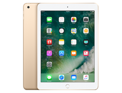 Apple iPad 32gb WiFi Gold 2018