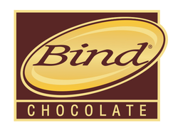 Bind Chocolate