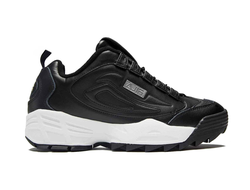 Кроссовки Fila Disruptor 3 Black (36-45)