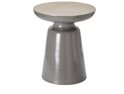 Стол SIA ALESSIA SIDE TABLE H51/D46.5 , 570389 ,