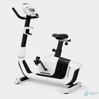 HORIZON COMFORT 3 NEW Велоэргометр