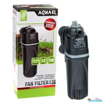 Aquael FAN-3 plus