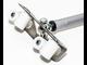 Роллер Semin для внутренних углов с длинной ручкой EDMA 140 см