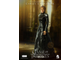 Серсея Ланнистер Игра Престолов ФИГУРКА 1/6 scale Cersei Lannister Game of Thrones 3Z0064 THREE ZERO