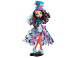 Кукла Ever After High «Меделин Хеттер – Дорога в страну чудес» Эвер Афтер Хай