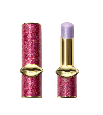 Pat McGrath Lip Fetish Balm - Бальзам для губ