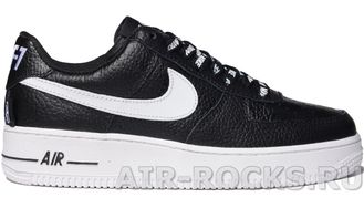 Nike Air Force 1 Low NBA (36-45 Euro) AF-058