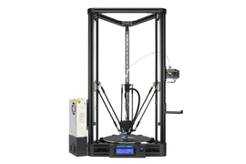 3D принтер ANYCUBIC Kossel linear plus