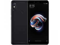 redmi note 5 чехол