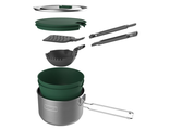 Набор термопосуды Stanley Adventure 1 Pot Prep+Cook Set