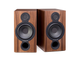 Cambridge Audio Aero 2 в soundwavestore-company.ru