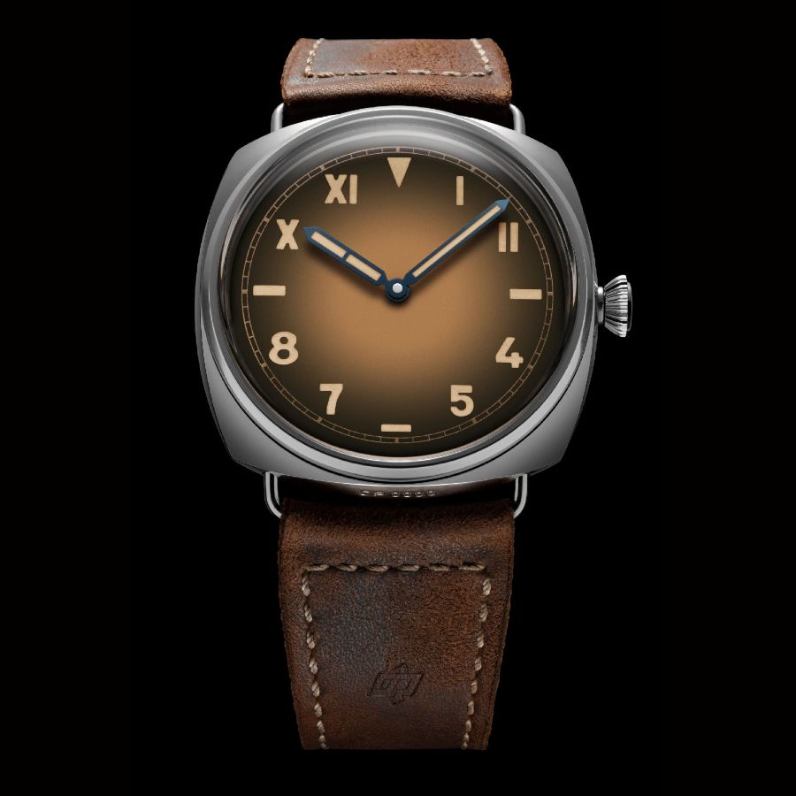 Продать в москве часы стоимость в час панель