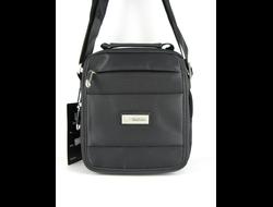 da6292d1fff5 Мужские сумки из кожи, текстиля и кожзама в интернет-магазине Топ-Сумка