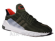 Adidas Climacool 02.17 (Euro 41-45) ACL-010