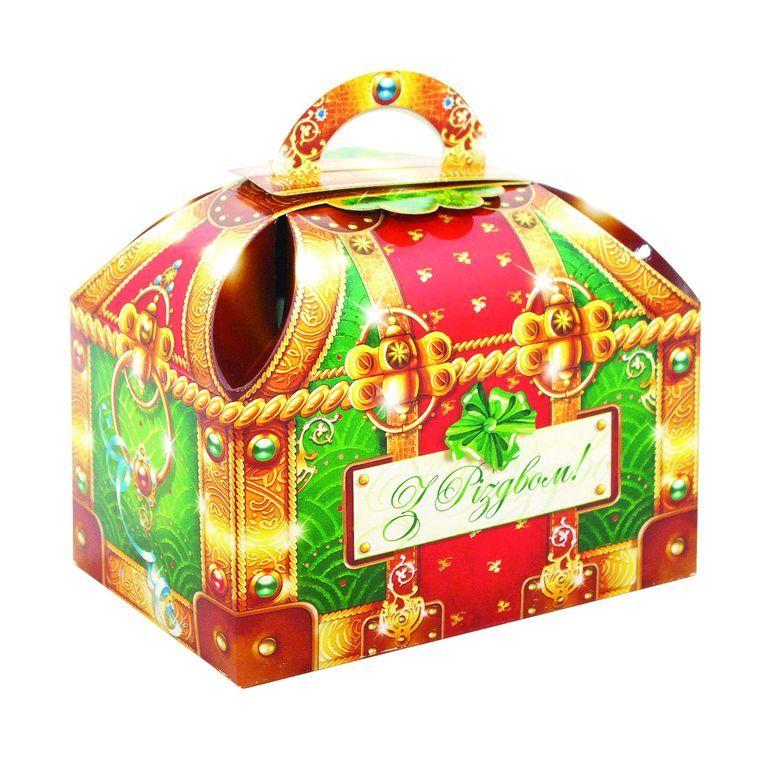 Оригинальные подарки Корпоративный подарок на 2015 год