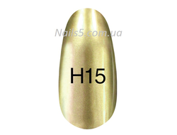 Лак Hollywood 8ml H 15