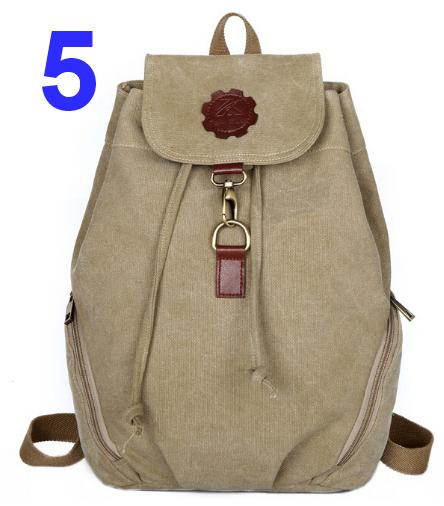 475162b117dc Женский рюкзак недорого. Рюкзаки тканевые. Рюкзаки из ткани молодежные.