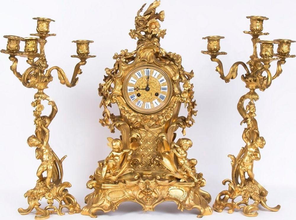 Часы продать москве в антикварные золотые ломбард самара часовой