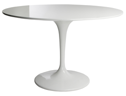 Стол Tulip Table