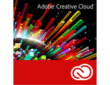 Годовая подписка Creative Cloud for Teams Multiple Platforms Multi European Languages New Subscription 12 months L1 (1-9) (65297752BA01A12)