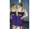 AIGULTANGO Dress 37