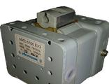 Электромагнит МИС-3200, МИС,  Магнит МИС-3200 купить продать в Уфе