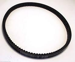 Aster Sewing Timing Belt