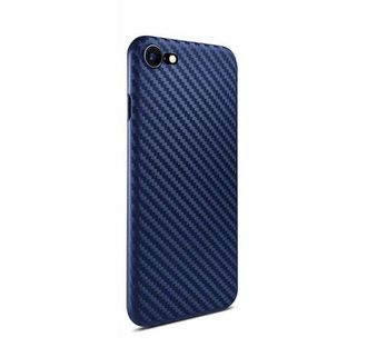 Hoco Ultra thin series carbon fiber PP cover для iPhone 7/8