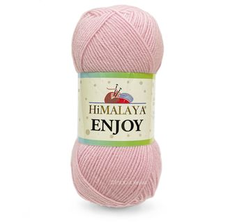 HIMALAYA ENJOY