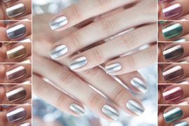 https://artnails-shop.ru/products/category/steel