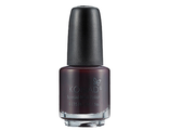 KONAD Лак для стемпінгу Dark Purple 5ml