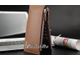 Мужской клатч Baellerry Cardholder Brown