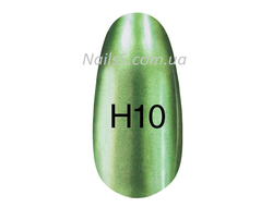 Лак Hollywood 8ml H 10