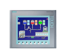 "6AV6647-0AE11-3AX0 SIMATIC KTP1000 BASIC COLOR DP, БАЗОВАЯ ПАНЕЛЬ ОПЕРАТОРА, 10,4"" TFT-ДИСПЛЕЙ, 256 ЦВЕТОВ, MPI/PROFIBUS DP ИНТЕРФЕЙС"
