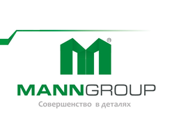 MANN-GROUP
