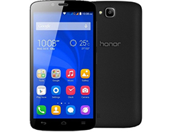 honor 3c lite стекло