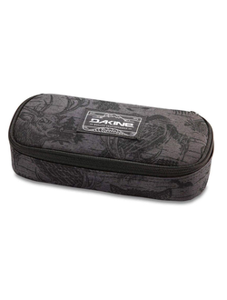 Dakine School Case Watts