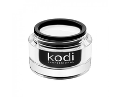 UV gel Kodi Extreme white 28 ml