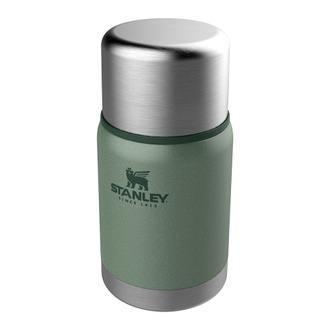 Термос для еды STANLEY ADVENTURE STAINLESS STEEL VACUUM FOOD JAR 0,7L