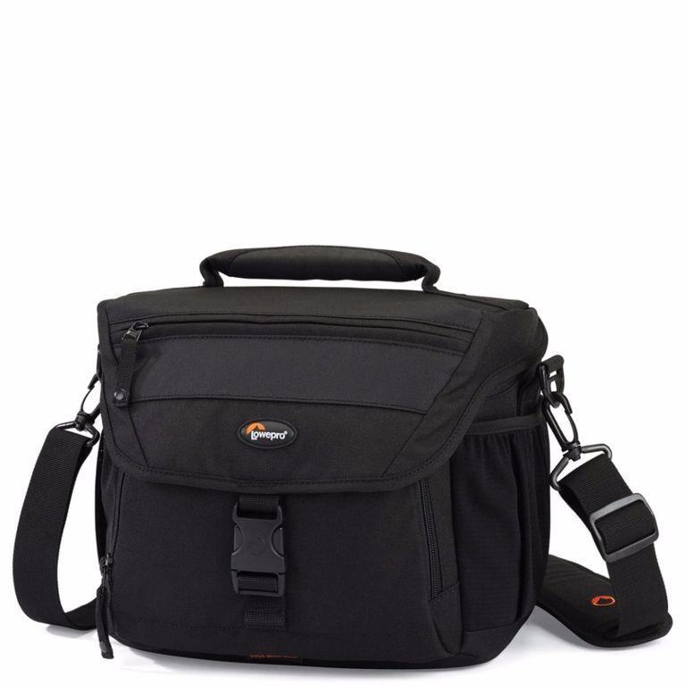 7537807b53d0 Lowepro Nova 180 AW – купить сумку для камеры, сравнение цен ...