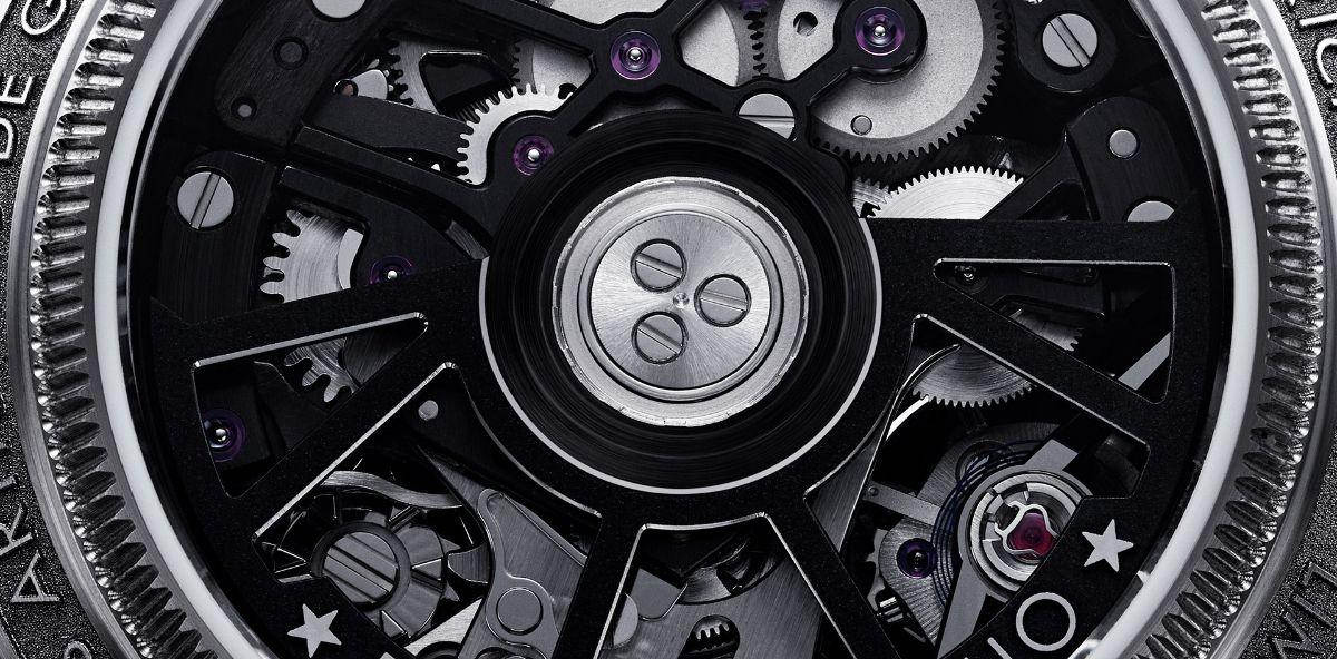 Выкуп часов Rolex- Продать Rolex дорого