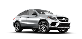 Шумоизоляция Mercedes-benz GLE-Coupe / Мерседес-Бенц ГЛЕ Купе