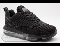 27c06749 Купить кроссовки Nike Air Max 2013-2017. Интернет-магазин Найк Аир ...