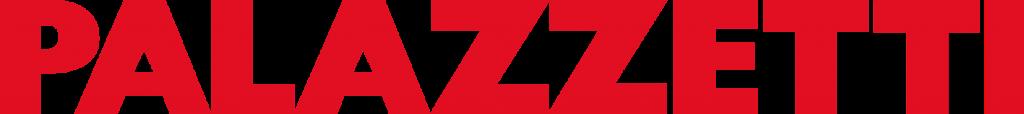 Топки Palazzetti