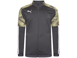 ОЛИМПИЙКА PUMA CUP TRAINING JACKET (SR) - 5 ЦВЕТОВ