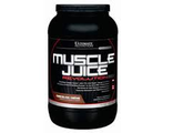 Ultimate Nutrition Muscle Juice 2.10g