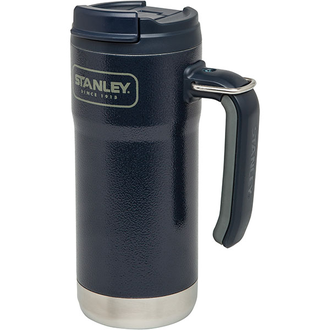 Термокружка STANLEY Adventure Vacuum Travel Mug 0.47L