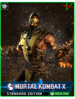 mortal-kombat-x-xbox-one